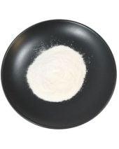 Acacia Gum (Gum Arabic)