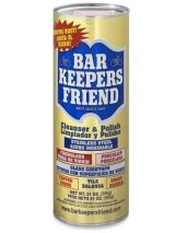 Barkeepers Friend Powder