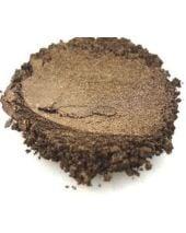 AF Chestnut Brown Mica