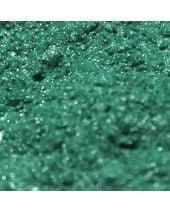 AF Iridescent Green Mica