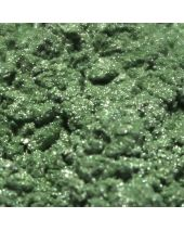 AF Light Green Mica