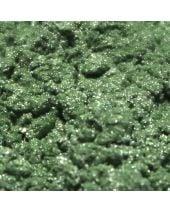 AF Light Green Mica