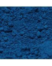 Fluorescent - AF Blue