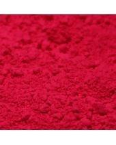 Fluorescent - AF Bright Red