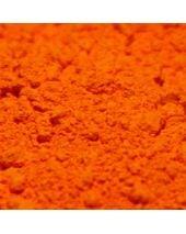 Fluorescent - AF Orange Yellow