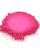 Fluorescent - AF Pink