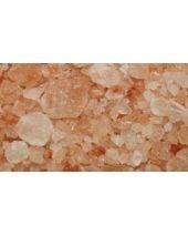 Himalayan Pink Salt - Coarse