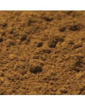 Iron Oxide - AF Yellow