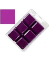 Soap Color Bar - Neon Purple Play Date