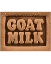 Stamp - Goat Milk