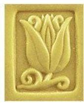 Stamp - Tulip