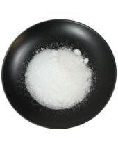 Epsom Salt (Magnesium Sulfate) - USP
