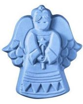 Nature Angel 2 Soap Mold