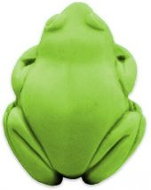 Nature Frog Soap Mold