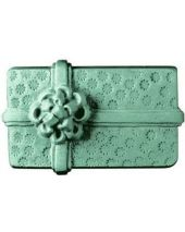 Nature Gift Box 2 Soap Mold