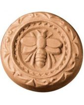 Nature Guest Bee Soap Mold