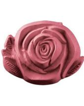 Nature Guest Rose Soap Mold