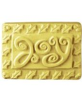 Nature Joy Soap Mold