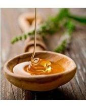Vitamin E - Tocopherols Natural