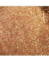 Glitter - AF Bronze