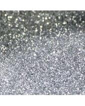 Glitter - AF Silver