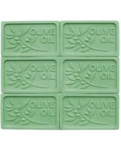 Tray Olive Oil Soap Mold