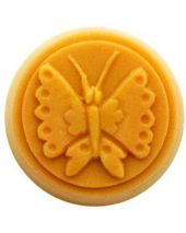 Wax Tart - Butterfly