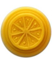 Wax Tart - Citrus Slice