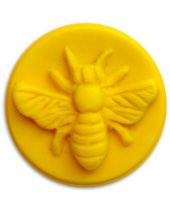 Wax Tart - Honey Bee