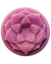 Wax Tart - Lotus Blossom