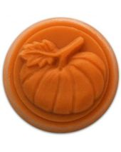 Wax Tart - Pumpkin
