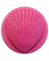Wax Tart - Shell
