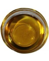 Castor Oil - Turkey Red (Sulfated)