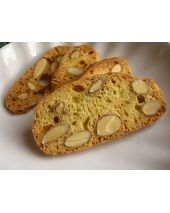 Almond Biscotti Fragrant Oil