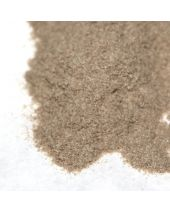 Powder - Eleutherococcus Root