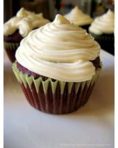 Cream Cheese Frosting Fragrant Oil