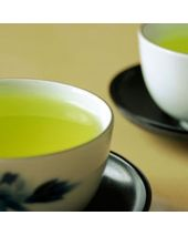 Green Tea Fragrant Oil