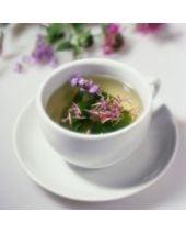 White Tea and Ginger Fragrant Oil