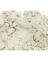 Benzoin Powder