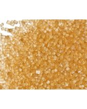 Brown Sugar - Raw Demerara Crystals