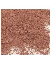 Kaolin Clay - Rose