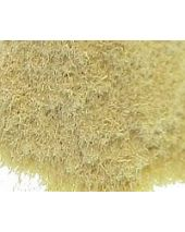 Luffa Powder - Natural