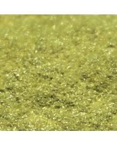 AF Glitter Yellow Mica