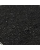 Mica - Luster Black