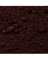 Pigment - Brick Red Oxide