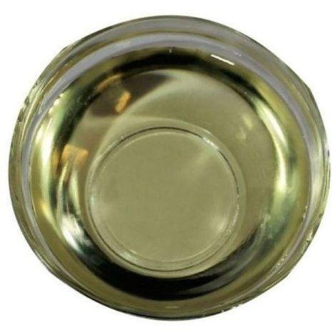 Castor Oil - Organic