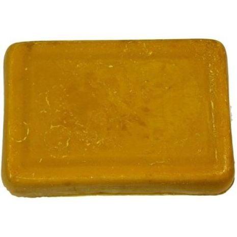 Beeswax Block Yellow - Purified