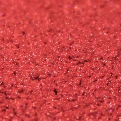 AF Iridescent Red Mica