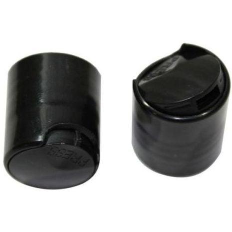 20/410 Black Disc