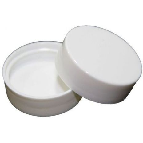 33/400 White Flat